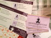 Sono aperte iscrizioni 2015 alla Jane Austen Society Italy (JASIT)