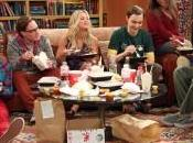 Bang Theory: primo posto serie amate paesi mondo social