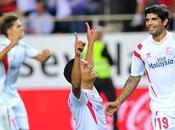 Siviglia-Villarreal 2-1: rimonta negli ultimi cinque minuti lancia Unai Emery vetta alla Liga