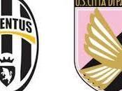 Serie vincono Juventus, Genoa Udinese match delle
