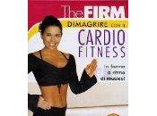 Firm Dimagrire Cardio Fitness (Dvd+Booklet)