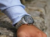 Banggood.com l'orologio maschile.