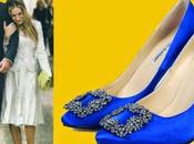 CaRRie'S MaNoLoS...