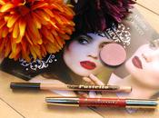 """[Preview Swatches]: Neve Cosmetics """"Mistero Barocco"""" fall/winter collection"""