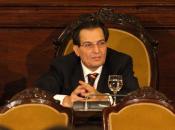"""Mafia, polemiche Crocetta Grillo. Governatore siciliano: solo razzista, omofobo cerca voti Cosa Nostra"""""""