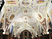Concerti gratuiti nelle Chiese Napoli novembre dicembre