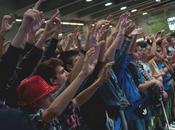 Quasi centomila persone alla Milan Games Week 2014 Notizia