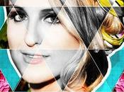 """ALL ABOUT THAT BASS"" (@Meghan_Trainor) Disco d'Oro Italia. L'EP ""TITLE"" uscirà ottobre"
