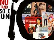 "RINO GAETANO (@GaetanoRino): radio STO"" nella versione @LUCACARBONI DANCE LOVE REMIX"