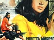 Film stasera sulla chiaro: DELITTO POSILLIPO (lun. ottobre 2014)