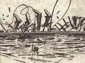 uomini barca (per tacer dell'Effetto Tutto Qui?)