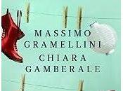 "Anteprima: ""AVRÒ CURA Massimo Gramellini Chiara Gamberale"