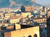 Londra Palermo: cultura tutto l'anno evento?
