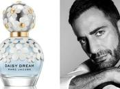 Profumo Daisy Dream Marc Jacobs