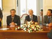 Fondazione Grimaldi, premiati fisici Catania