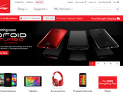 Motorola DROID Turbo appare sulla Test Page Verizon prima lancio ufficiale