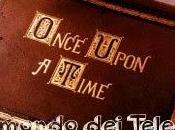 Once Upon Time (stagione