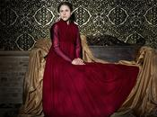 Other Sister: Margaret Beaufort