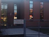 Luino, riaperto l'Ufficio Giudice Pace: un'operazione costo zero. Incaricati alcuni dipendenti comunali gestione