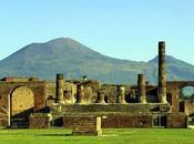 domenica nell'antica Pompei. Ecco visite perdere