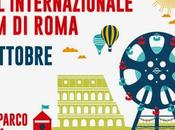 FESTIVAL CINEMA ROMA 80mila ingressi film documentari