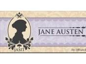 Intervista Maila Daniela Tritto fondatori della JASIT (Jane Austen Society Italy)