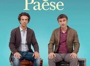 ANDIAMO QUEL PAESE-Trailer Trama nuovo film Ficarra Picone