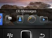 BlackBerry 9780 Bold principali caratteristiche tecniche
