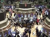Wall Street vola, Jones nuovo sopra 17.000 punti