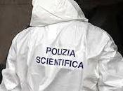 Trieste Suard, parroco Santa Croce, trovato impiccato canonica