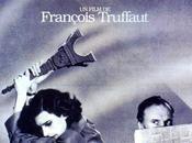 """""""Finalmente domenica!"""" François Truffaut: prezioso testamento grandi maestri cinema francese."""