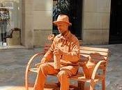 Palma mallorca centro storico-1)
