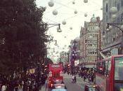 Shopping plus-size curvy Londra: miei consigli