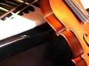 """Concerto gratuito """"Musica Camera"""""""