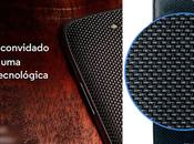 Motorola Droid Turbo: breve presentazione della versione internazionale
