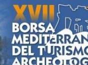 Paestum XVII^ Borsa Mediterranea Turismo Archeologico