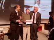 Premio Chiara: Giulio Questi vincitore della XXVI edizione Festival Racconto