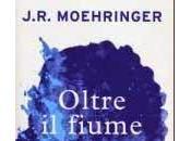 J.R. Moehringer fattorino York Times vincitore Pulitzer