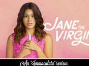 JANE VIRGIN CHAPTER THREE [1x03]