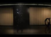 Avengers: Ultron Vediamo cosa riserba primo Trailer!
