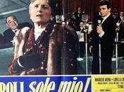 Film stasera sulla chiaro: NAPOLI, SOLE MIO! (merc. ottobre 2014)