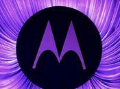 Motorola alla grande: anno cresciuta +100%
