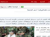 Breaking Isis: rapito Iraq stretto collaboratore Qassem Soleimani?