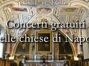 eventi weekend Napoli: novembre 2014