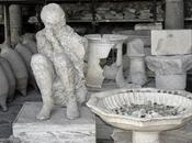 Pompei Scavi Giornata Contemporaneo
