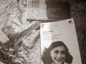Viaggio Pompei Anne Frank