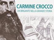 Carmine Crocco, Ettore Cinnella