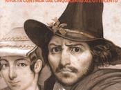 Banditi briganti, Enzo Ciconte