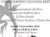Verona novembre 2014