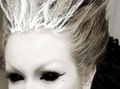 Tagli capelli Halloween, look paura!